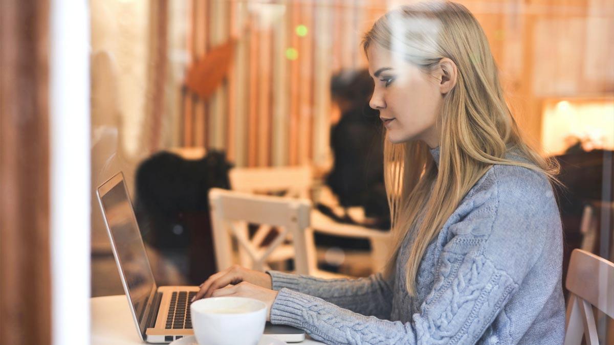 Les métiers de l'informatique : des postes de plus en plus difficiles à pourvoir !