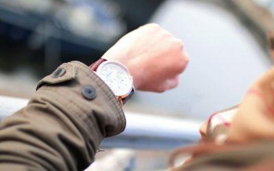 L'impact des files d'attente sur la satisfaction et l'expérience client