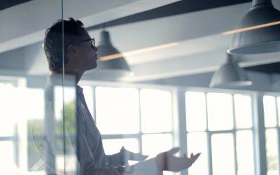Du Lean Management à la Lean Administration